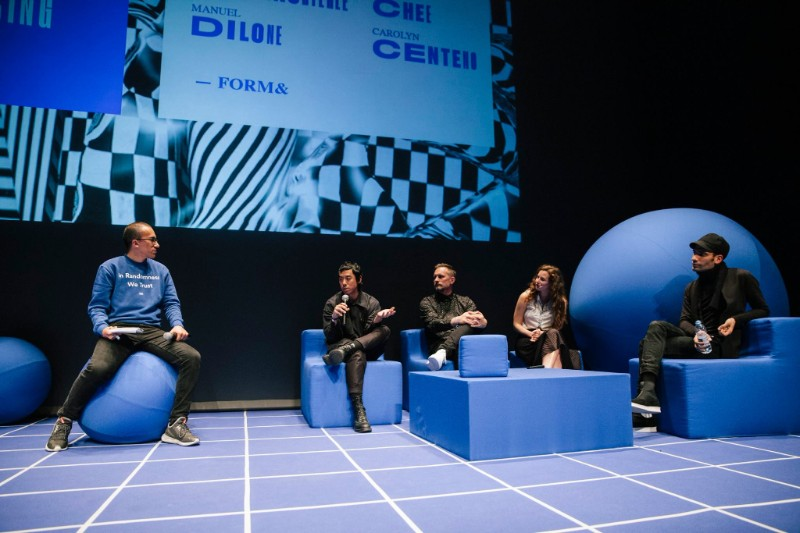 IAM-Talks-IAM-Weekend-17-The-Renaissance of Utopias