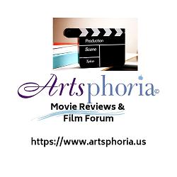 Artsphoria-Movie-Reviews-Film-Forum-Logo