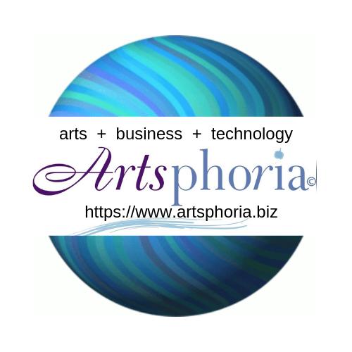 Artsphoria_-Arts-Business-Technology-Center-logo-rev